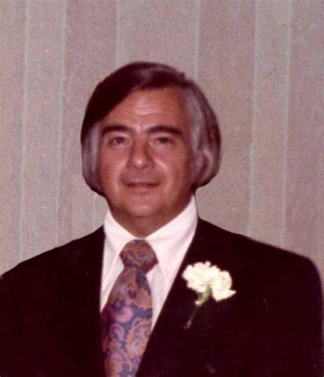 obituary for ernest greeson sr george