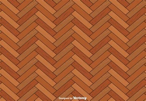 Laminat Muster Bilder by Vector Seamless Wooden Laminate Pattern Free