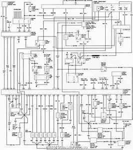 99 Suburban Starter Wiring Diagram Most 1999 Ford Ranger