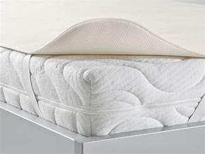 Matratzenauflage 180x200 Dänisches Bettenlager : matratzenauflage ~ Bigdaddyawards.com Haus und Dekorationen