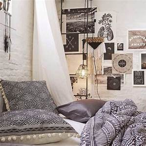 Home accessory: pillow, creative pillows designs, bedroom ...