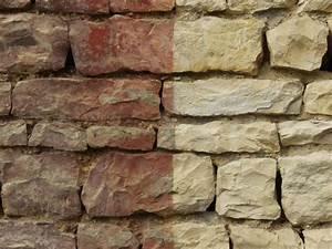 Pierre Pour Nettoyer : nettoyage pierre de taille d capage sablage ou hydrogommage ~ Zukunftsfamilie.com Idées de Décoration