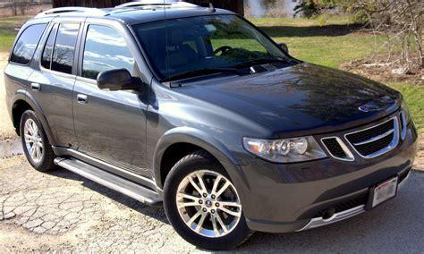2005 Saab 9 3 User Reviews Cargurus Autos Post