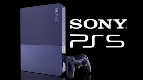 playstation    introduction concept youtube