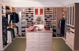 Amazing Modern Walk In Closet Walk In Closet Walk In Closet Design Ideas Walking Closet Walk In