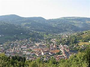 Cornimont Vosges : cornimont wikipedia ~ Gottalentnigeria.com Avis de Voitures