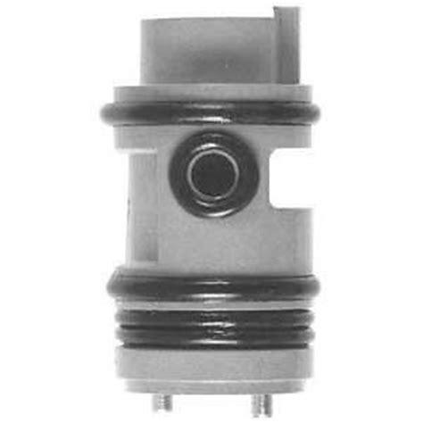 Moen Stanadyne Faucet Cartridge by New Danco Faucet Tub Shower Repair Cartridge For Gerber