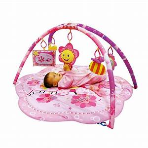 davausnet tapis chambre bebe oxybul avec des idees With chambre bébé design avec tapis avec fleurs