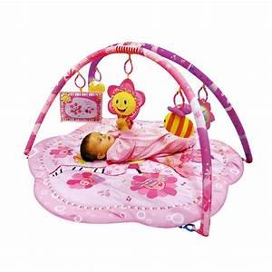 davausnet tapis chambre bebe oxybul avec des idees With tapis chambre bébé avec fleur chocolat