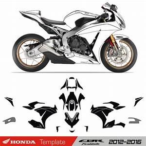 Honda Cbr 1000 Rr Sc59 : motorradaufkleber bikedekore wheelskinzz honda cbr ~ Jslefanu.com Haus und Dekorationen