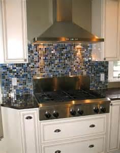 kitchen backsplash photo gallery glass tile backsplash home design and decor reviews