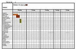 Hd wallpapers gant diagram ahdddesignf hd wallpapers gant diagram ccuart Images