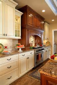 how to install kitchen tile backsplash baltic brown granite makes your kitchen countertop looks amazing homestylediary