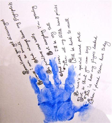 Valentine's for dad: Hand print poem | Dad valentine ...