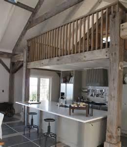 pole barn home interior 17 best ideas about barn house interiors on barn houses modern barn house and barn