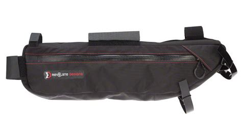 bike light battery bag video a guide to electric bike battery bags and frame