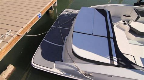 Sea Ray Boats New Hshire by 169 Best New Sea Ray Boats Images On Pinterest Boat