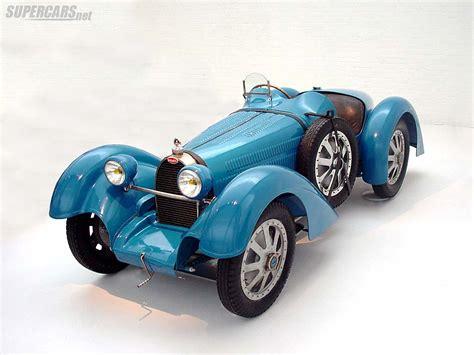 bugatti type 1928 bugatti type 35a grand sport bugatti supercars net