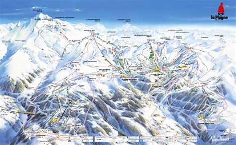la plagne chalets ski holidays la plagne ski chalets la plagne