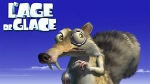 Ice Age   Movie fanart   fanart.tv