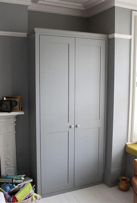 Custom Built Wardrobes by Wardrobe Company Floating Shelves Boockcase Cupboards