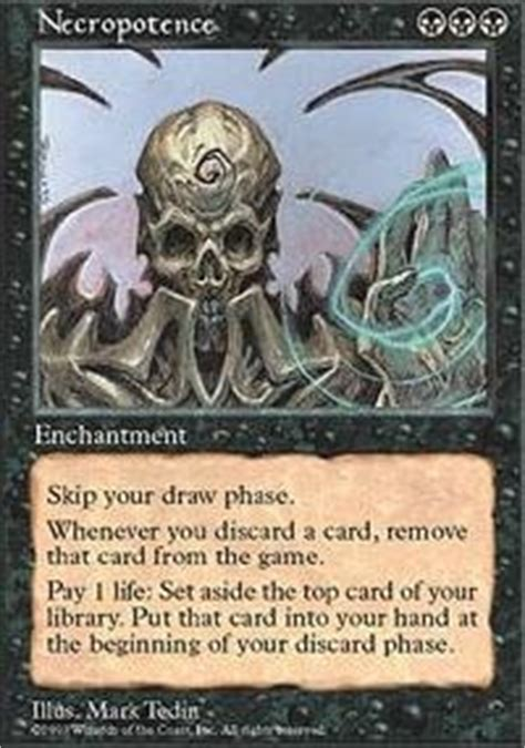 phyrexian obliterator deck tappedout s choice best mtg card competition vintage mtg