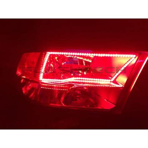 change headlight bulbs 2014 ram autos post