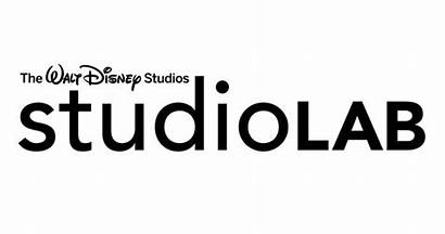 Disney Studiolab Experiences Future Entertainment Build Opens