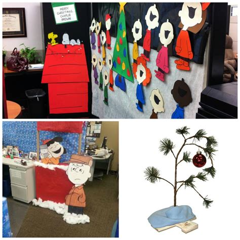 creative ways  decorate  office cubicle