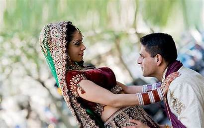 Punjabi Couple Wallpapers Couples Panjabi Mohabbat Poetry