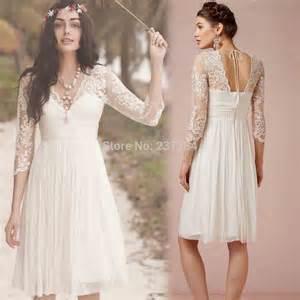 brautkleid hippie style hippie style wedding dresses