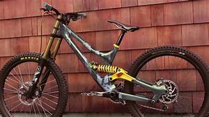 Mtb 2018 Modelle : best downhill mountain bikes top mtb 2018 youtube ~ Jslefanu.com Haus und Dekorationen