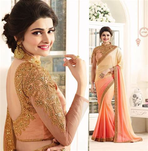 latest bollywood designer indian wedding bridal party