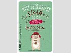 75 besten Sprüche Kaffee Bilder auf Pinterest Lustige