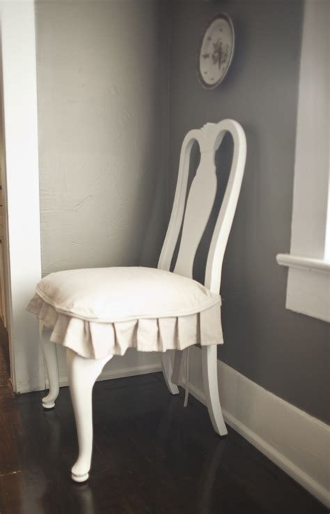 Dining Chair Slipcovers by Dining Chair Slipcovers Daily Dining Chair