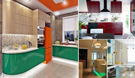 Virtuves dizains 201 - Laiki mainās!