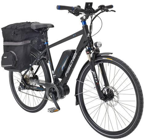 fischer e bike ersatzteile fischer fahrraeder e bike trekking herren 187 eth 1607 s2 by joey 171 28 zoll 9