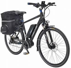E Bike Herren Test : fischer fahrraeder e bike trekking herren eth 1607 s2 by ~ Jslefanu.com Haus und Dekorationen