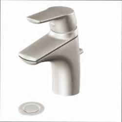 Best Kitchen Pulldown Faucet Kitchen Faucet Leaking From Handle Images Delta Bathroom Faucet Leaking From Base Repair Best