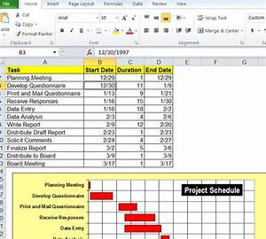 startup cash flow template survey questionnaire gantt chart excel template