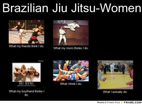 Jiu Jitsu Memes - funny jiujitsu brazilian jiu jitsu memes for the love of brazilian jiu jitsu pinterest