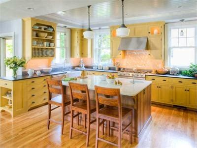 log kitchen cabinets 48 best crown point buzz images on 3841