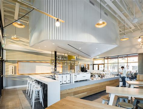 Collection by stephanus mardianto • last updated 13 days ago. 10 International Coffee Shops