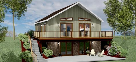 chalet style chalet style floor plans ahscgs com