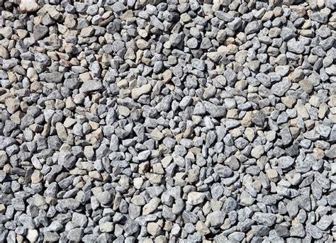 gravel   driveway  top options bob vila