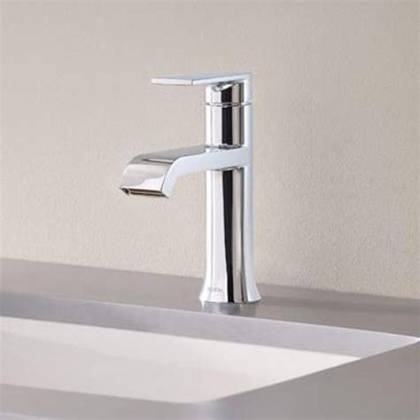 bathroom faucets   sink shower head  bathtub