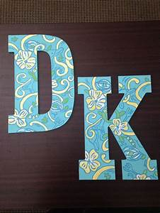 17 best images about paddle on pinterest wooden letters With tri delta wooden letters