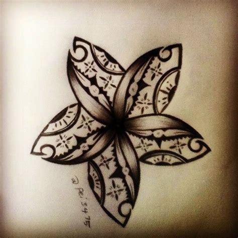 17+ Best Ideas About Fiji Tattoo On Pinterest Turtle