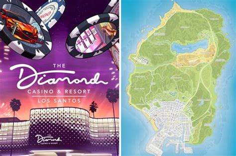 With this handy slice of info, it need not be a grueling task. GTA Online Playing Cards locations: Where to find ALL hidden playing cards in GTA 5 Casino ...