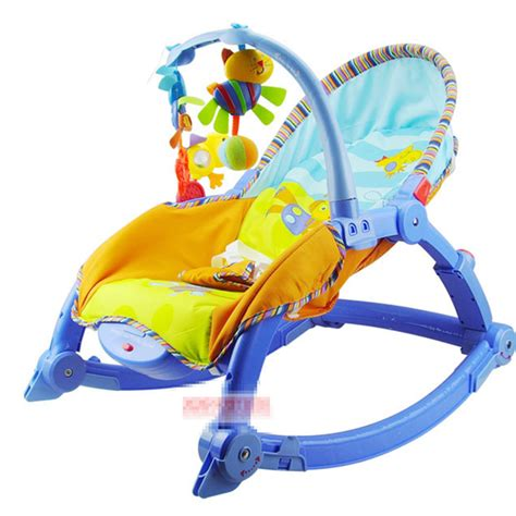 chaise fisher price musical chaise musical fisher price 28 images macam macam ada